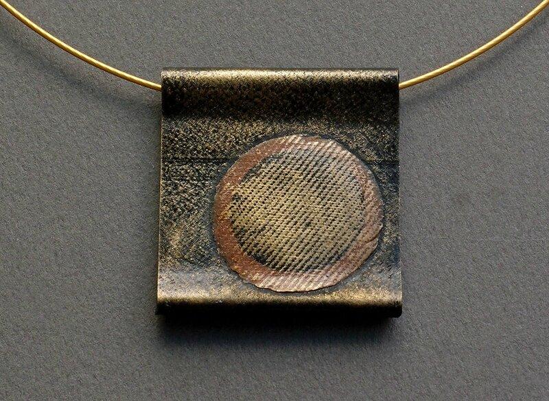 Salon valence en novembre cr ation de bijoux for Salon de l artisanat valence