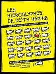 Keith_Haring_Musee_en_herbe