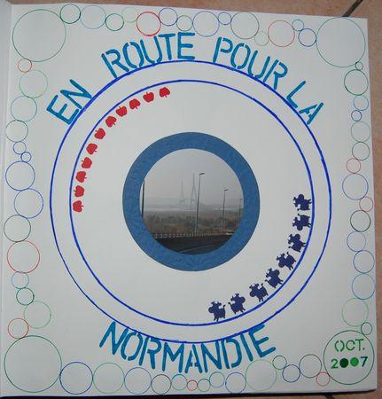 Normandie_001