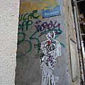 cdv_20130725_10_streetart