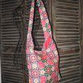 Nouveaux sacs