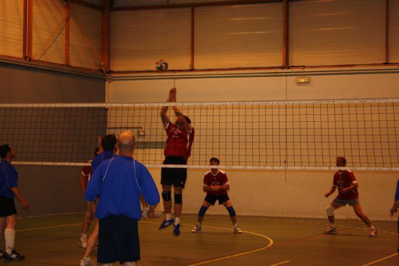 2011-06-17_finales_volley_IMG_5509