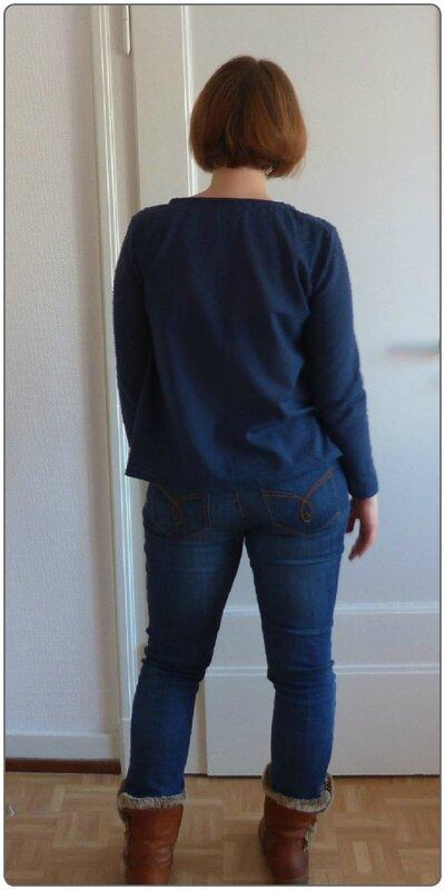 blouse22hplumetis1