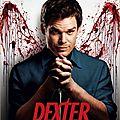 Dexter [6x 01]