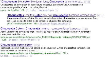 Chaussettes_coton