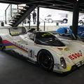 PEUGEOT 905 Le Mans 1992 Sochaux (1)