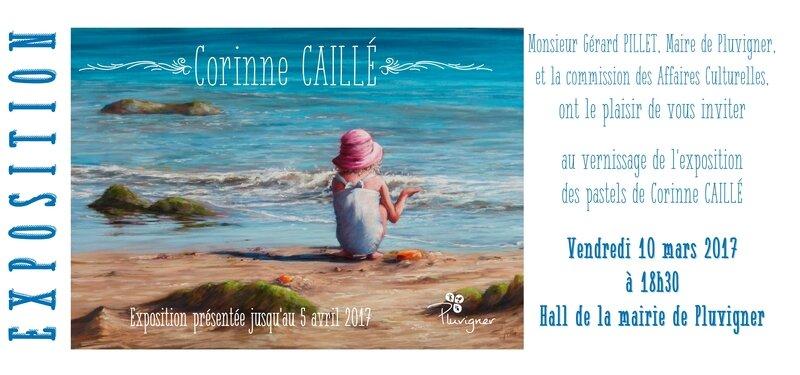 invitation_corinne_caill__1_1
