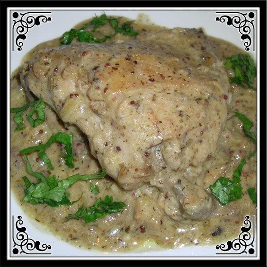 pouletmoutarde2