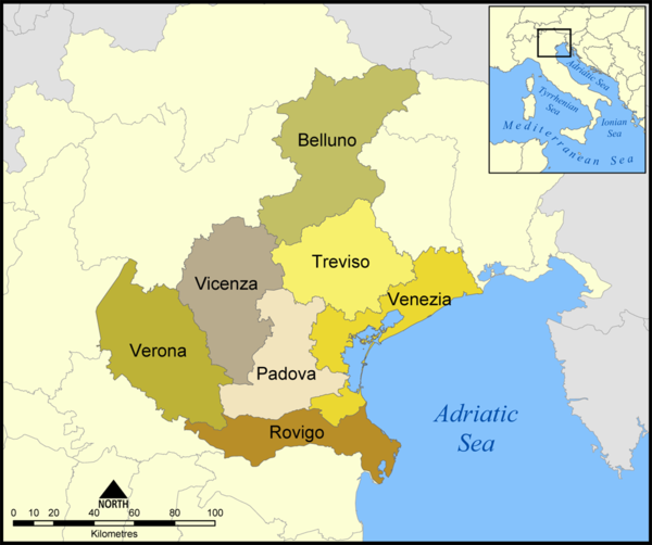Provinces_of_Veneto_map