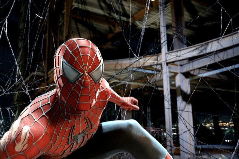 spider-man-3-photo-983123