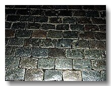 paves_grand_place5