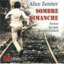 sombre-dimanche-alice-zeniter-cd-mp3-livre-audio