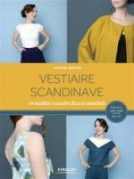 9782212141016-vestiaire-scandinave_g