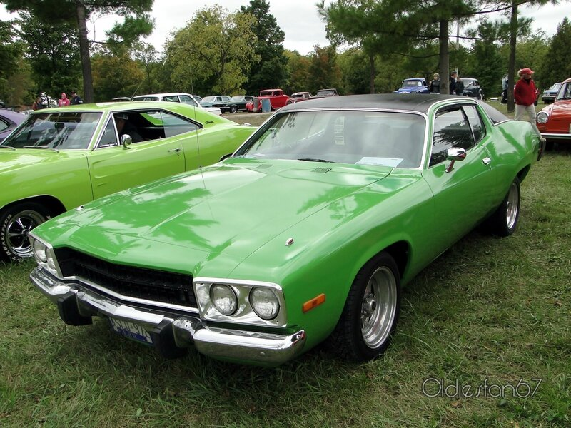 plymouth-satellite-coupe-1973-1974-a