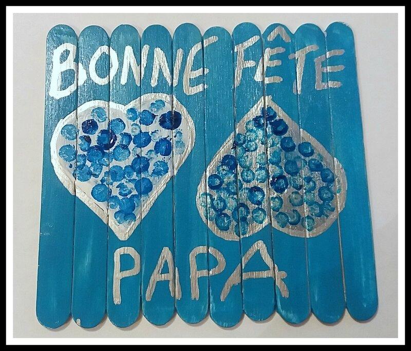 245_Fête des mères_ Puzzle d'amour pour papa (25)-001