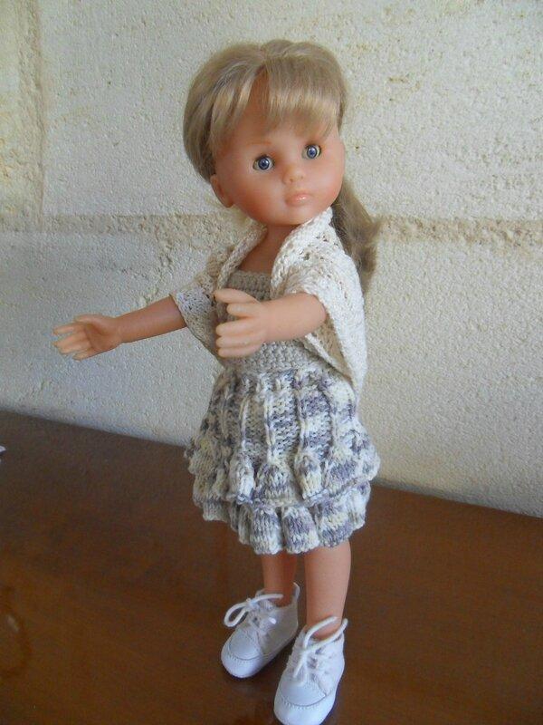 broderie et poupée chérie 010