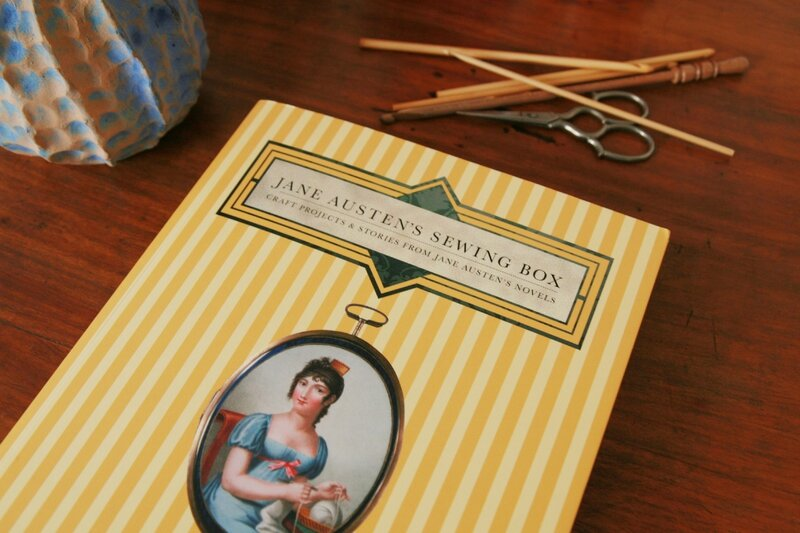 jane-austen-sewing-box-couverture