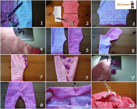 tuto_pantalonpoupee_BBCREATION