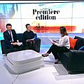 carolinedieudonne04.2018_02_26_journalpremiereeditionBFMTV