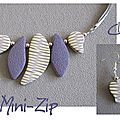 Mini-Zip