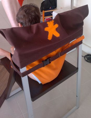 chaise_haute3