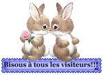 bisous___tous_les_visiteurs