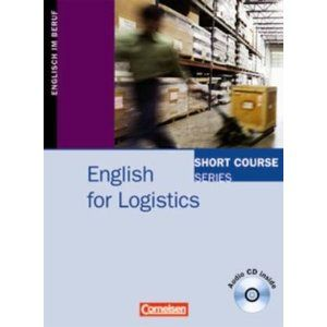 English for logistics_