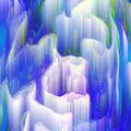 columnas-abstractas
