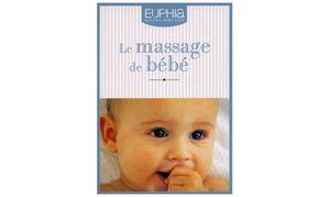 Livre-----Le-massage-de-bebe-----Euphia-151-2-big-1-www-biococoons-fr