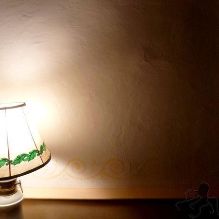 lampe_et_mur