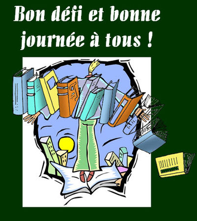 bon_d_fi