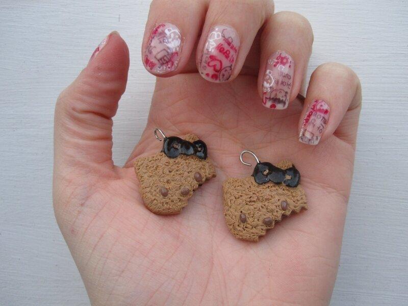 cookies hello kitty (2)