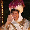 Aladdin parade (33)