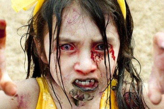 Vote-quel-est-votre-film-de-zombies-prefere_portrait_w532