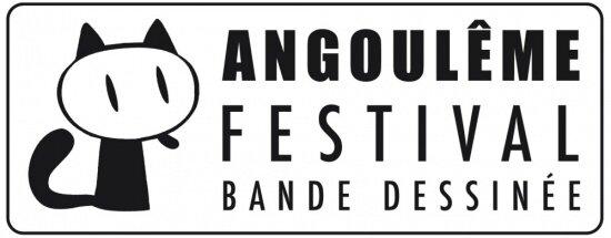 Festival de BD d'Angoulême: des femmes finalement ajoutées à la sélection