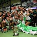 Europacup 2014 : une finale cinq étoiles