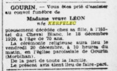 1929 le 19 décembre Ouest Eclair_2