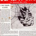 beaux-arts10 septembre 1943