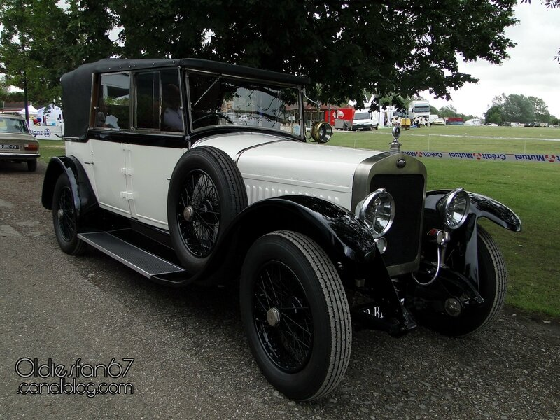 delage-di-transformable-1922-1
