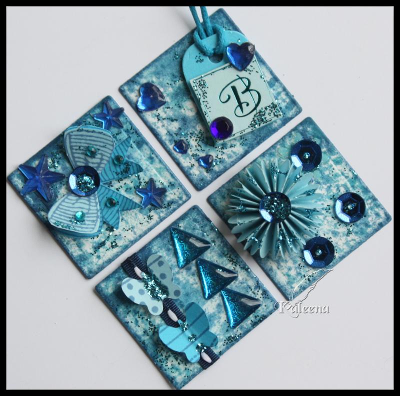 inchies1_bleu1
