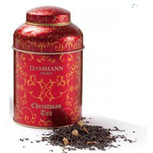 christmas-tea-rouge