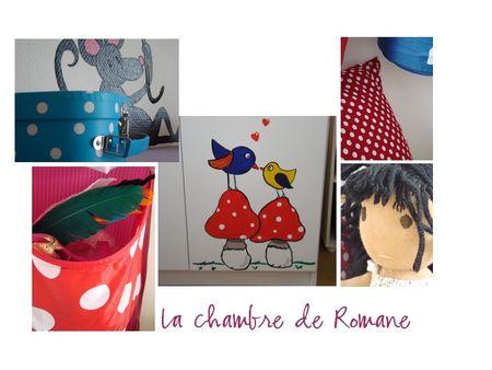 romane_chambre_1