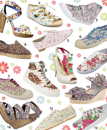 chaussures_fleurs_liberty_pe_2010