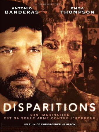 Disparitions_banderas_hampton