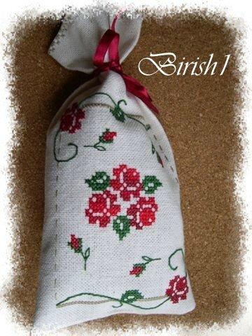 Birish
