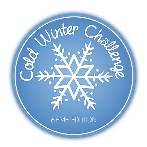 cold-winter-challenge
