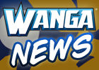 News_20wangacomics_20site