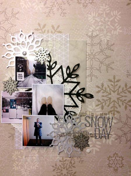 13_01_20_Snow day