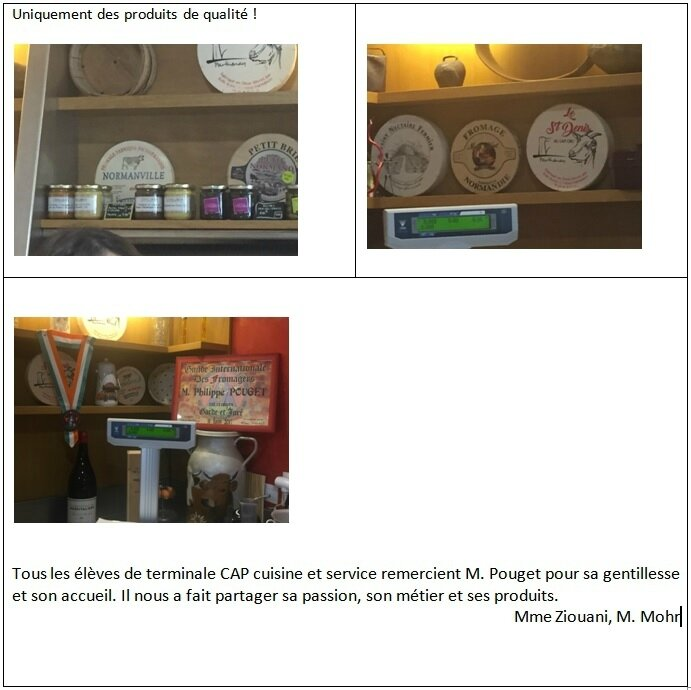 Fromagerie 2