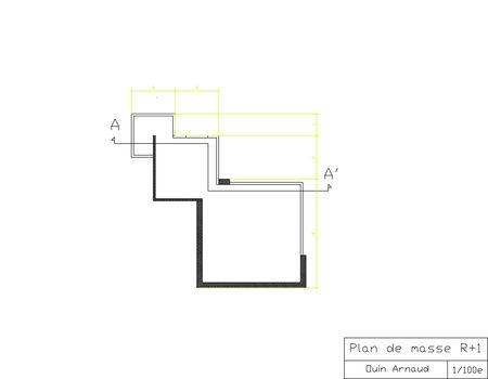 Maison_diagonale_Plan_R_1
